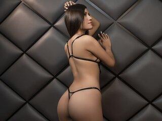 Pics online sex JessicaNichols