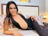 Xxx videos live JessieAlzola
