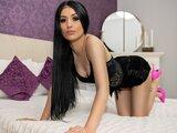Pics porn lj JessieBrien