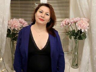 Lj nude live JoannaCooper