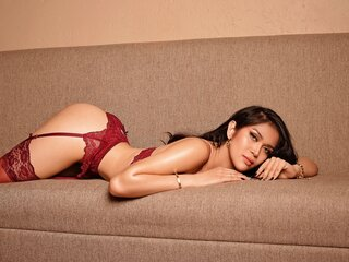 Lj real jasmine JohannaRodriguez