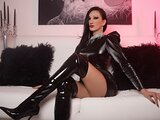 Photos porn nude JoleneLaCroix