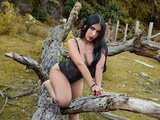 Pussy pictures pussy JoselinLee