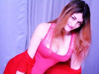 Webcam nude recorded joyfulUntamed