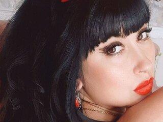 Show anal livejasmin JuliaEvan