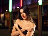 Sex free nude JulianaHadid
