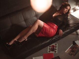 Sex ass jasminlive JulianaVeles