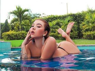 Livesex nude ass JulianaVera