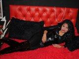 Nude shows jasmine KamilaSantos
