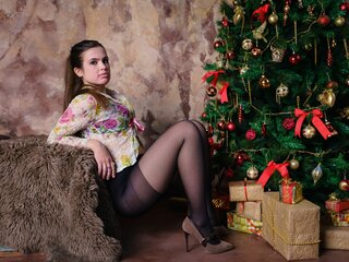 Pictures photos cam KamilaXLuv