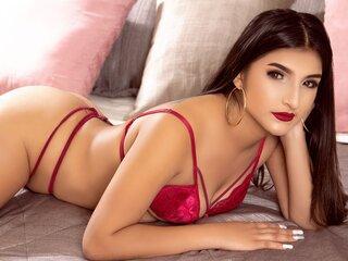 Sex video livejasmin KarinaFerreiro