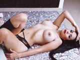 Photos photos nude KarollRose