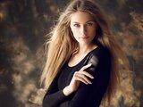 Pics lj anal KatrinNovak