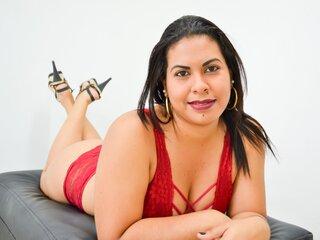 Amateur pussy pics KatyHickman