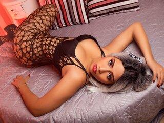 Webcam naked online KatyLewis