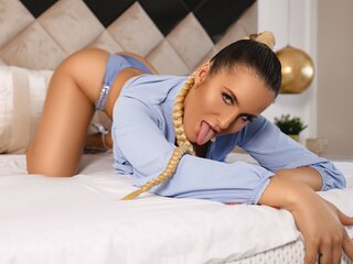 Private sex online KendallPirce