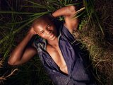 Free camshow photos KentMayers