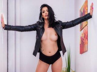Xxx sex jasmin KenzieGray