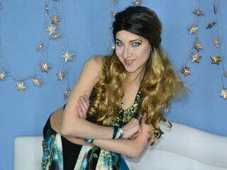 Live private show KhadijahZakhi