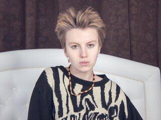 Online show sex KimKirby