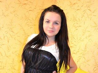 Pics jasmin online KinkyRoseGirl