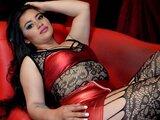 Online camshow online KishaCarter