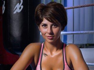Jasmine anal naked KyraLuv