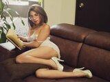 Online nude livejasmine LaceyJohnson