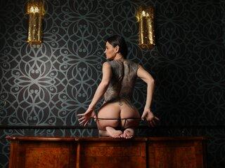 Ass livejasmin.com porn LarissaStone