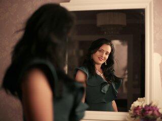 Free amateur sex LaurenNewton