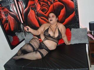 Show anal pussy LeslyAddams
