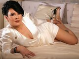 Nude amateur online LeylaClay