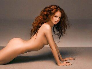 Sex livejasmin.com nude LillieNoir