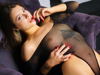 Naked livejasmine sex LisaHailey