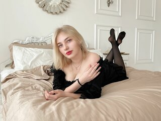 Videos hd pictures LolaDennis