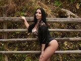 Online nude cam LorenaMoon
