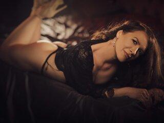 Ass video livejasmine LouiseCrosby