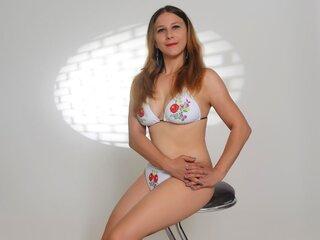 Fuck nude livejasmin.com loredana80
