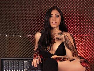 Pictures porn jasmin LucyRoberts