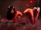 Livejasmin.com show pictures LunaStock