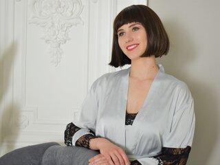 Pussy camshow jasmine MargaretDavidson
