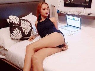Fuck naked porn MariaNikita