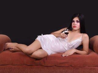 Jasmine jasminlive private MarianCarmelo