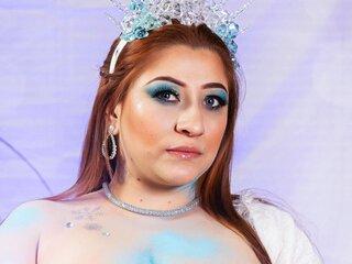 Livejasmin naked pictures MarianaShar