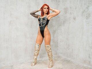 Ass private sex MarisaDaSouza
