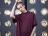 Livejasmin.com pictures xxx MarkRyder