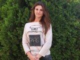Lj camshow webcam MaryHall