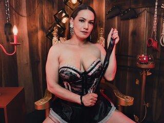 Nude livesex nude MaryMarantha