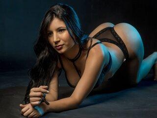 Hd ass sex MeganTompson