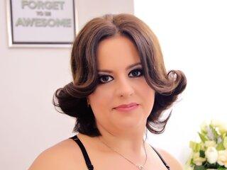 Jasminlive fuck livejasmin.com MeganWilson